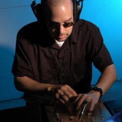 Email DJ Dazed